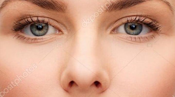 שסתומי האף